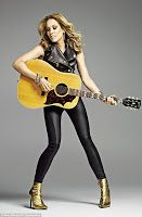 When you put two icons like Sheryl Crow and Eric Clapton together - Well you just know it's going to be good. With eight Grammies and. Music Icon, Her Music, Taylor Dayne, Sheryl Crow, Rocker Girl, Guitar Girl, Riot Grrrl, Kate Middleton Style, Poses