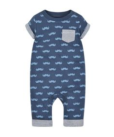 100% True Sprout Baby & Toddler Clothing Size 000 Owl Long Sleeve Winter Romper With The Most Up-To-Date Equipment And Techniques Clothing, Shoes & Accessories