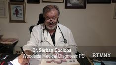 Covid 19: Noi tratamente fara spitalizare cu Dr. Serban Cocioba, NY Big Family, Channel, Medical, Album, Youtube, Life, Corona, Medicine, Med School