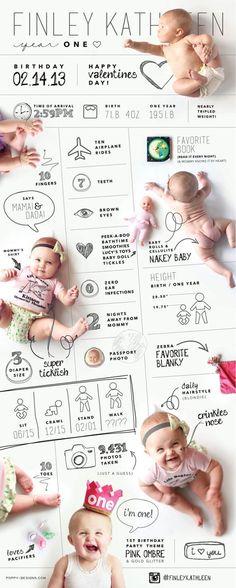 yeaaaah!! i'm working on it! #mommyworkonmyfirstbirthday Sooo cute!!!