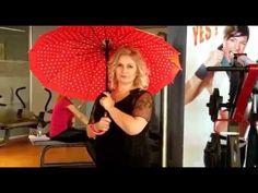 Eğitmenlerin Şemsiye Hareketine Duyarlılığı Artıyor... - YouTube