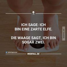 Klicke um das Bild zu sehen. Just Me, Quotations, Jokes, Lol, Funny, German, Nice, Haha Funny, Laughing