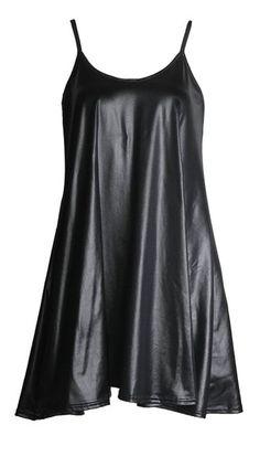 Girls Walk Women's Strap Rose Skull Check Aztec Printed Cami Swing Dress: Amazon Fashion