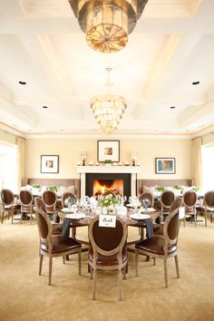 The Inn at Willow Grove blends the timeless elegance with colonial charm. Book your stay at our beautifully restored resort in Virginia today! Luxury Inn, Willow Grove, Timeless Elegance, French Doors, Colonial, Restoration, Spa, Wedding Day, Dining Table
