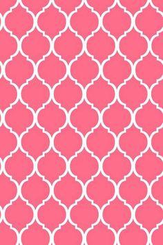Pink pink