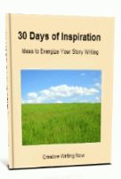 How to Teach Writing - Ideas and Resources:  12 lesson plans for writing short stories.