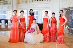 Wedding and entourage gowns by me Entourage Gowns, Engagement Gowns, Bridesmaids, Bridesmaid Dresses, Wedding Stuff, Wedding Ideas, Every Girl, Wedding Gowns, My Design