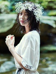 Girl Bands, Blackpink Jennie, Nara, Idol, Korean, Beautiful Women, Faces, Asian, Actresses