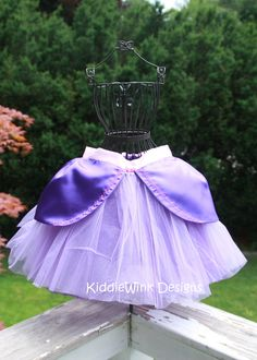 Items similar to ADULT Rapunzel/Tangled inspired princess tutu costume on Etsy Princess Tutu Costumes, Disney Costumes, Dance Costumes, Disney Running Outfits, Run Disney, Rapunzel Birthday Party, Your Girl, Kids Outfits, Dress Up