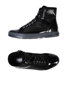 FOOTWEAR - High-tops & sneakers Carlo Pazolini Nc19iU