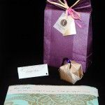 footprint-cafes-cambridge-launch-gifts