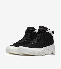 85bbc5df7fdfa8 Air Jordan 9  City of Flight  Release Date
