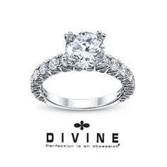 0275cb70fcf Designer Engagement Rings - Large Selection of Wedding Ring Designers