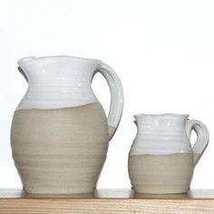 Crail Pottery, Fife, Scotland