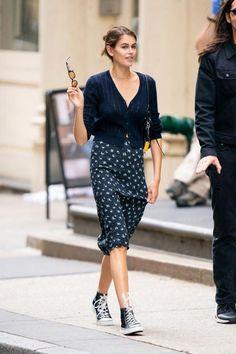 Street Style - Minimal. / Visual. Mode Outfits, Fall Outfits, Casual Outfits, Fashion Outfits, Womens Fashion, Street Style Vintage, Parisian Style, Mode Ootd, Paris Mode