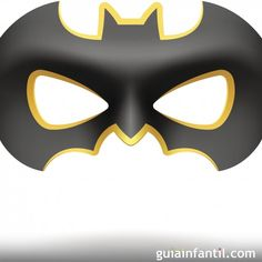 Halloween costumes for men are available in the stores. The big draw this year is the Batman Halloween costume. Go and get yours before somebody else grabs it. Batman Logo, Lego Batman, Superhero Logos, Batman Birthday, Superhero Birthday Party, Birthday Ideas, Batman Halloween Costume, Mask Drawing, Mask Template
