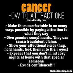 zodiac cancer quotes | cancer astrology Zodiac Signs zodiaccity zodiaccity •
