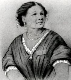 Forgotten angel of the Crimea: For decades after her death, Seacole's story was largely overlooked
