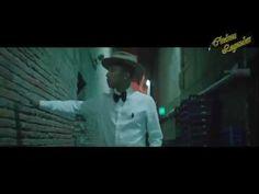 ▶ Pharrell Williams - Happy (Official Video HD) (Legendado) - YouTube