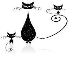 Fekete macskák - gif,Fekete macska - gif,Csillogó rózsacsokor,Hintázó kislány - animáció,Padon űlő kislány - animáció,Pislogó kislány,Kisfiú és kislány szives virággal - gif,Betty Boop tükörrel - gif,Betty Boop esernyőel - gif,Betty Boop csillogó kék ruhában kutyával, - jpiros Blogja - Állatok,Angyalok, tündérek,Animációk, gifek,Anyák napjára képek,Donald Zolán festményei,Egészség,Érdekességek,Ezotéria,Feliratos: estét, éjszakát,Feliratos: hetet, hétvégét ,Feliratos: reggelt…