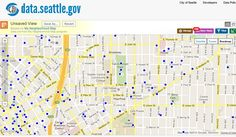 Moving to the Seattle area? Learn about urban neighborhoods with this interactive neighborhood map.   https://data.seattle.gov/Community/My-Neighborhood-Map/82su-5fxf