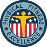 United States Army Physical Fitness Test - good goal to work for for push-ups, sit-ups and running 2 miles!