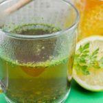 ¡Conoce la Bebida más Eficaz para Quemar tu Grasa Abdominal! - FamiliaSalud.com