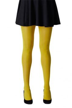 be9e40286ea 35 Best Fun And Quirky Leg Wear Tights