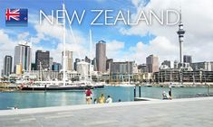 An immigration adviser to the Samoan community in Porirua who didn't have a licence is awaiting sentencing. Licensed immigration advisers must meet. New Zealand Jobs, Australian News, Business Visa, New York Skyline, Canada, Europe, Beach, Places, Outdoor
