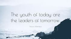 'The youth of today are the leaders of tomorrow' ~ Nelson Mandela   Wishing you a happy Youth Day! 🥳   #myschoolyears #myskooljare #keepsake #journal #school #memories #writeitdown #giftideas #youthday Youth Of Today, Youth Day, Poem Quotes, Poems, School Memories, Write It Down, Nelson Mandela, Journal, Happy