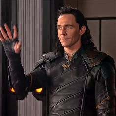 All the Hiddle Things Loki Avengers, Marvel Fan, Marvel Avengers, Thor, Thomas William Hiddleston, Tom Hiddleston Loki, Loki God Of Mischief, Raining Men, Loki Laufeyson