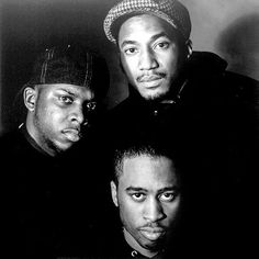 Listen up, and push it along man. ATCQ is one of the most distinctive voices in this culture I love, named hip-hop...(cont) Visit my Insta for the rest!  #HipHop #HipHopCulture #HipHopHistory #HipHopLegends #ATCQ #ATribeCalledQuest #90sHipHop