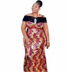 Plus-size Fashion News, Lifestyle Inspirations, Beauty Care, Health Tips, Style Picks, Food and Living... From Nigeria and Around The World