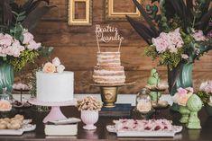 Noivado romântico e inspirador blog Berries and Love 4
