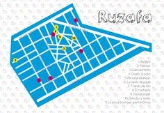 Tiendas Ruzafa Valencia