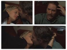 French Kiss French Kiss Movie, Kevin Kline, Meg Ryan, Tv Couples, Romantic Movies, Film Quotes, Great Movies, Movies To Watch, Behind The Scenes