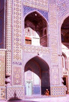 Beautiful Marrakech