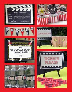 Movie night party we can help your be the biggest and best. We rent BIG SCREENS, popcorn mach. cotton candy mach. and more call us to save your place. WWW.601-856-6666.com