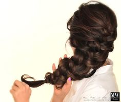 french-plait-hairstyle-37
