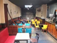 http://shootfactory.co.uk/venues/1313/tv-video-photo-film-location.html
