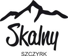 alternatywna wersja logo Hotelik Skalny