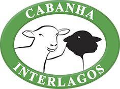 A Cabanha | Cabanha Interlagos