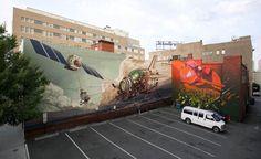 Wes21-street-art-9
