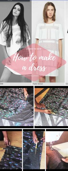 how to sew a dress #yesallwomen #sewing #sew #sewcialists #sewingtips #sewinginspiration #sewingtutorial #sewingpattern #sartorial #tailored #jacket #workinprogress #buttonhole #macro #bokeh #handsewing #stitches #handcrafted #mensfashion #slowfashion #hantverk #håndverk #sy #lærling #shellrummel #artist #artisanenhancements #creating #embroidery #embroideryart #embroideredtextiles #perfectlyimperfect #feelyourway #makersmovement #freespiritfabrics #makeitcoats #create #visionboard