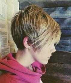 Long-Pixie-Cut-Hairstyles.jpg 500×589 pixels