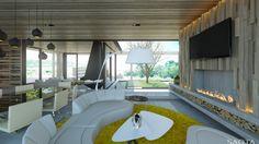Boschendal Venning Residence (4)