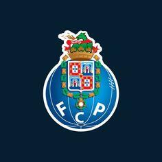 FCP - Futebol Clube do Porto