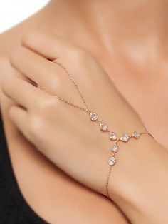 So now you have the dress, let's select your bridal precious jewelry. When it concerns selecting your bridal fashion jewelry, remember a couple of items. The very first is the style of wedding you will be hosting. Fancy Jewellery, Stylish Jewelry, Cute Jewelry, Fashion Jewelry, Bridal Jewelry, Hand Jewelry, Girls Jewelry, Body Jewelry, Hand Bracelet
