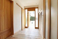 No.0316 世界水準の家 passivhaus-パッシブハウス- | リフォーム・マンションリフォームならLOHAS studio(ロハススタジオ)…