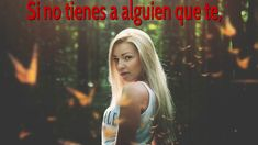 Hazlo  por Ti Mujer... Videos, Music, Youtube, Movie Posters, Someone Like You, Women, Musica, Musik, Film Poster